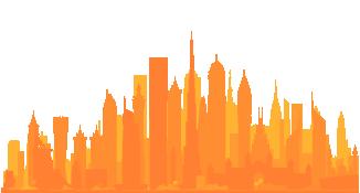 Dubai icon image