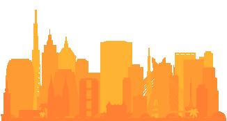 Sao Paulo icon image