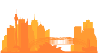 Digital (Sydney) icon image