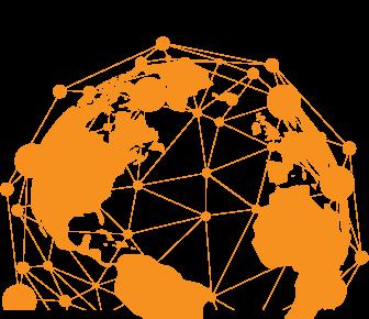 Open worldwide icon image